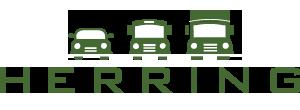 Herring GmbH