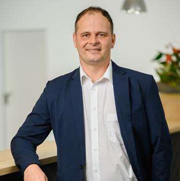 Tobias Eckhardt